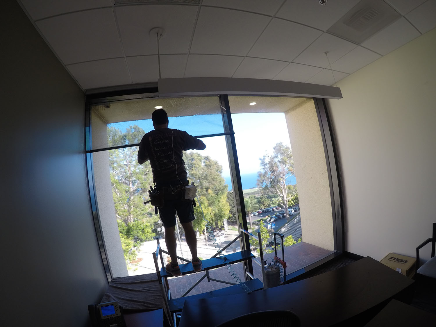 Commercial & Residential Window Tint Solutions 04