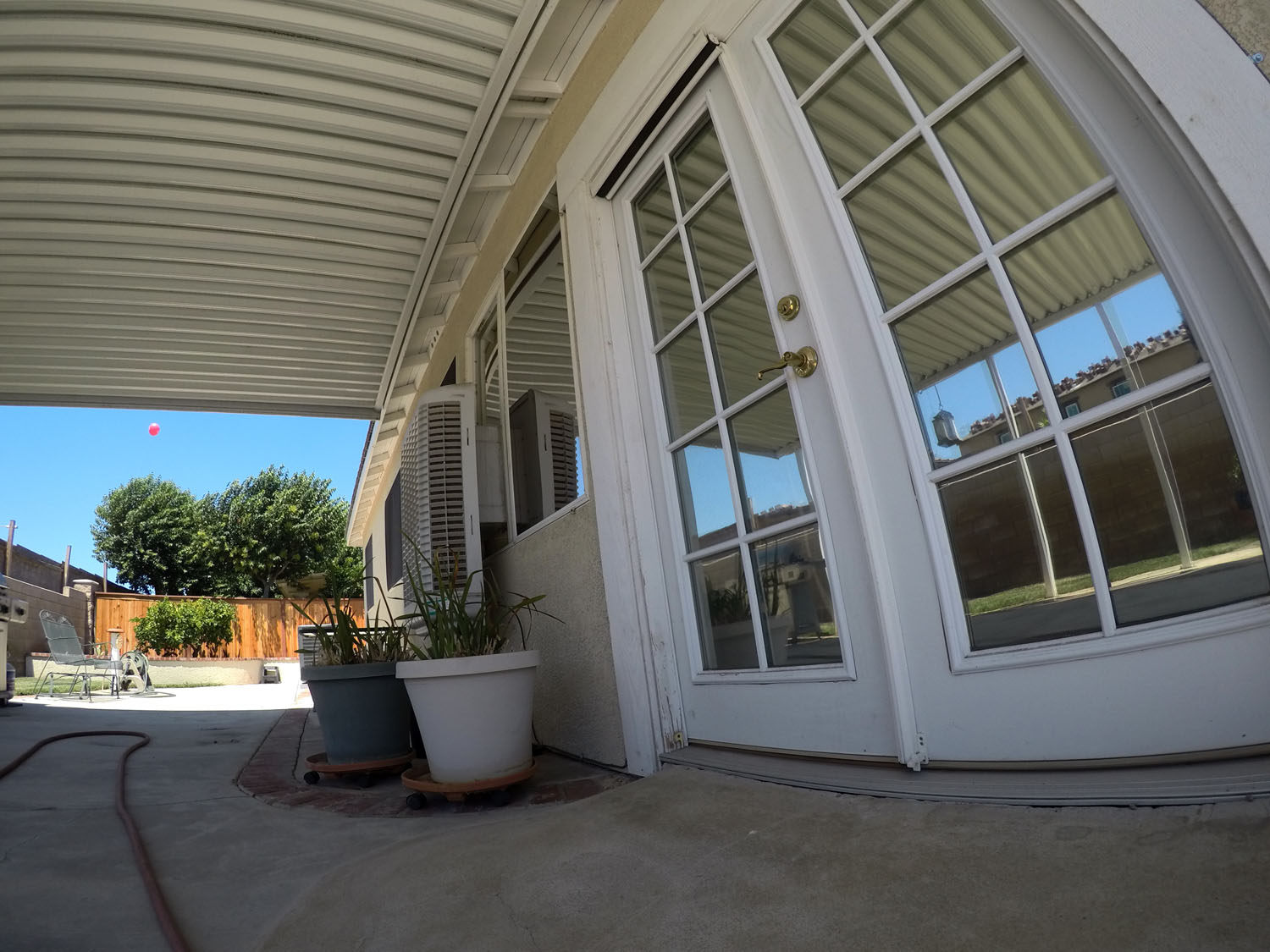 Commercial & Residential Window Tint Solutions