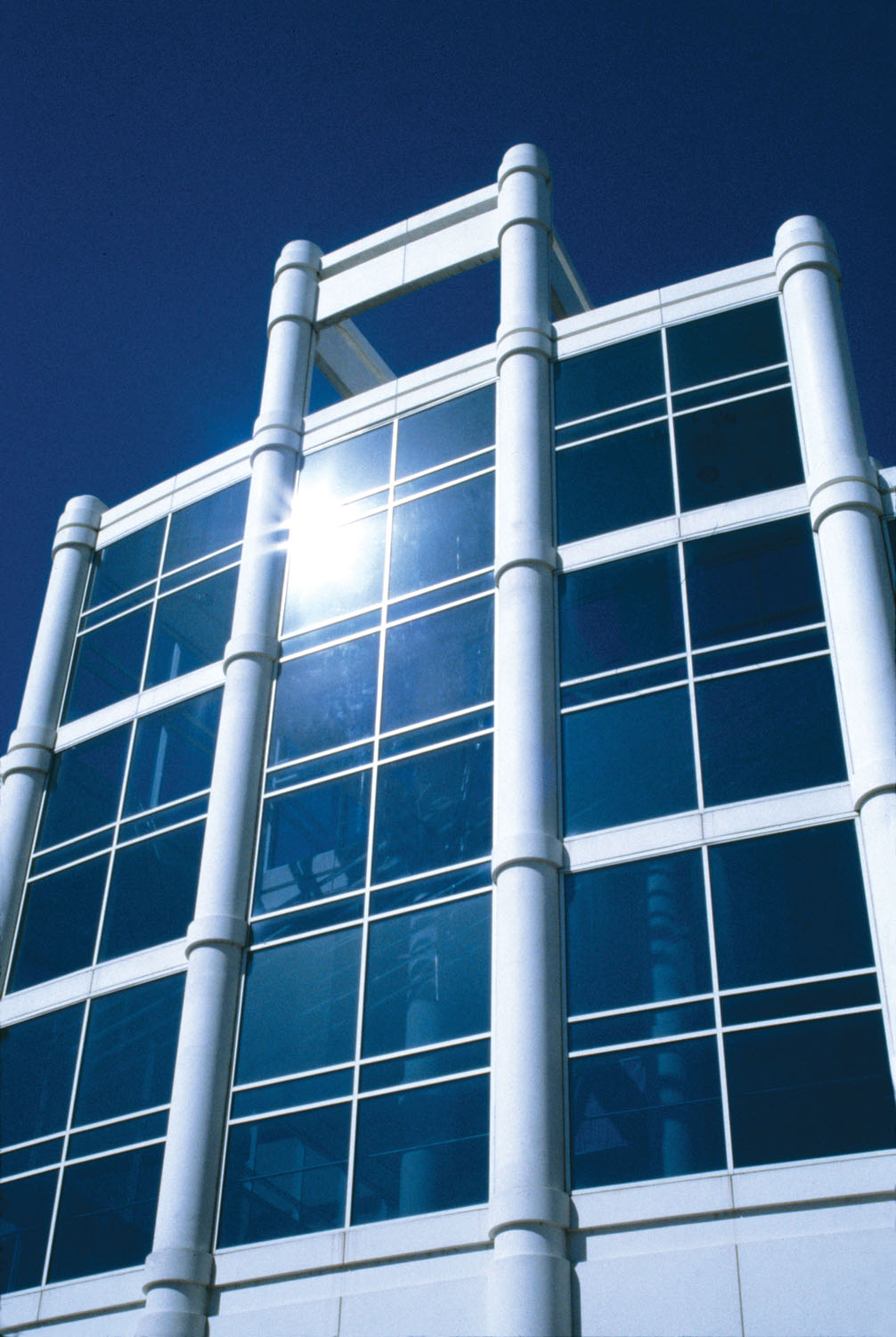 Tint Solutions Inc Commercial Past Projects 09