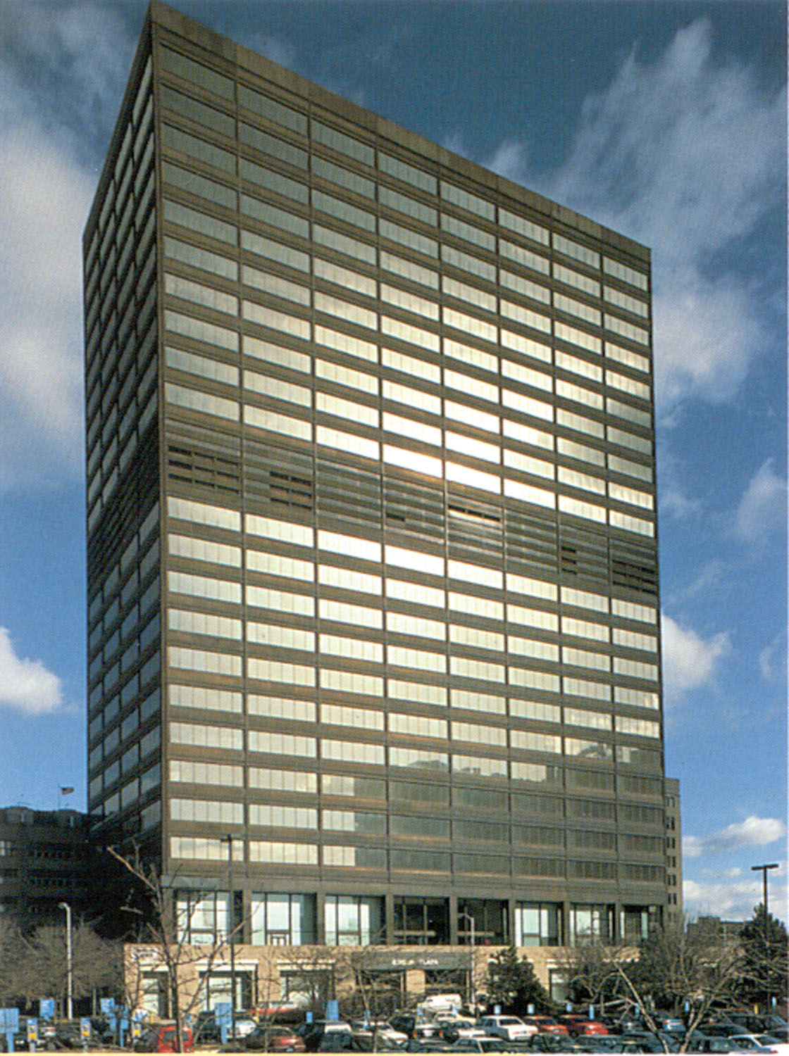 Tint Solutions Inc Commercial Past Projects 10