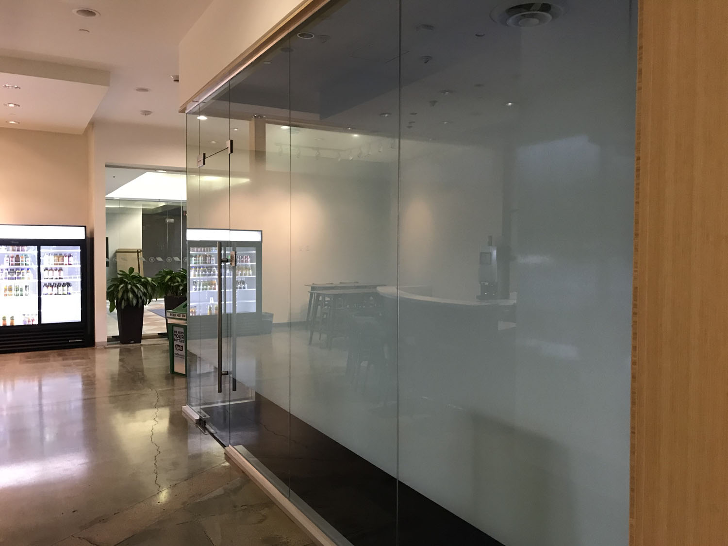 Tint Solutions Inc Commercial Past Projects 24