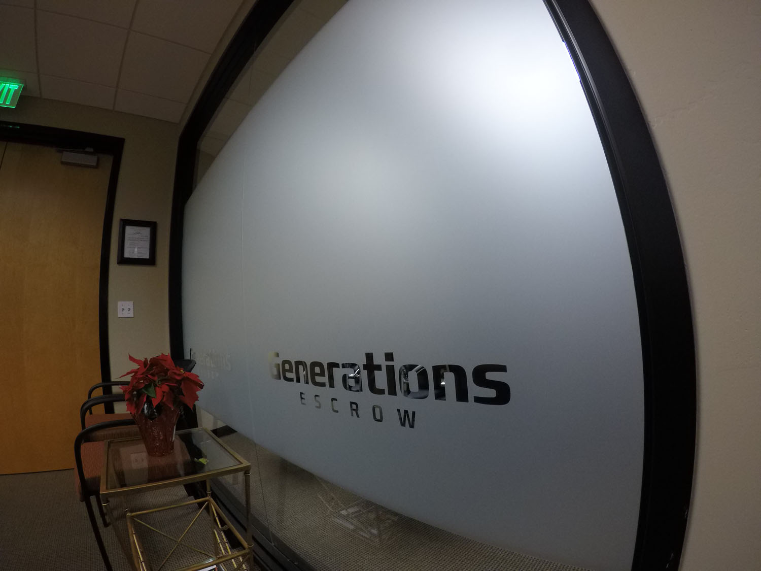 Tint Solutions Inc Commercial Past Projects 32