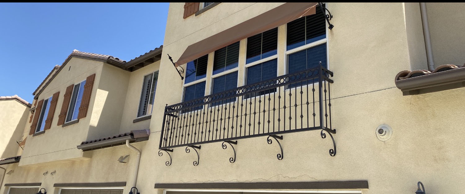 Tint Solutions Inc Residential Past Projects 2
