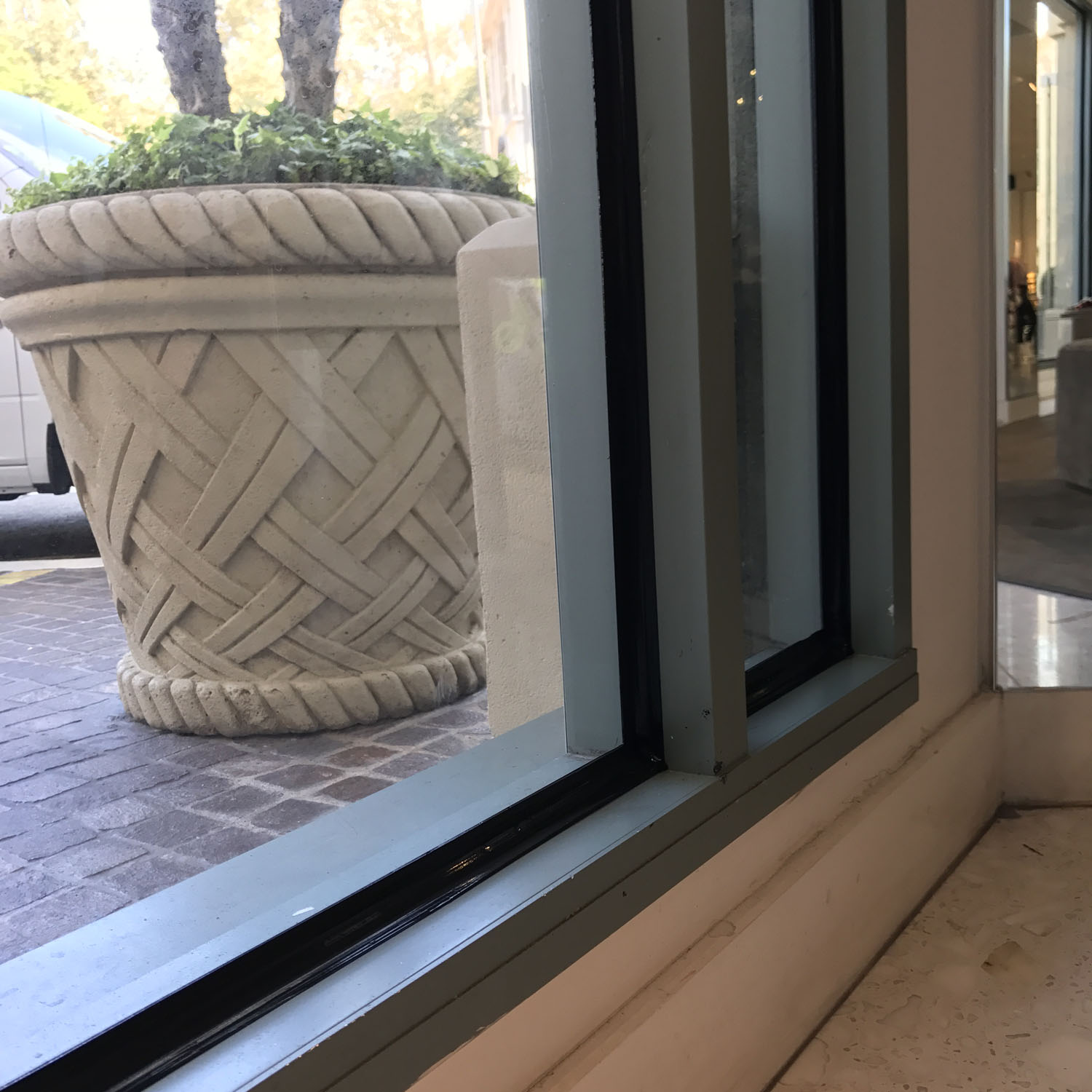 Tint Solutions Inc Residential Past Projects 4