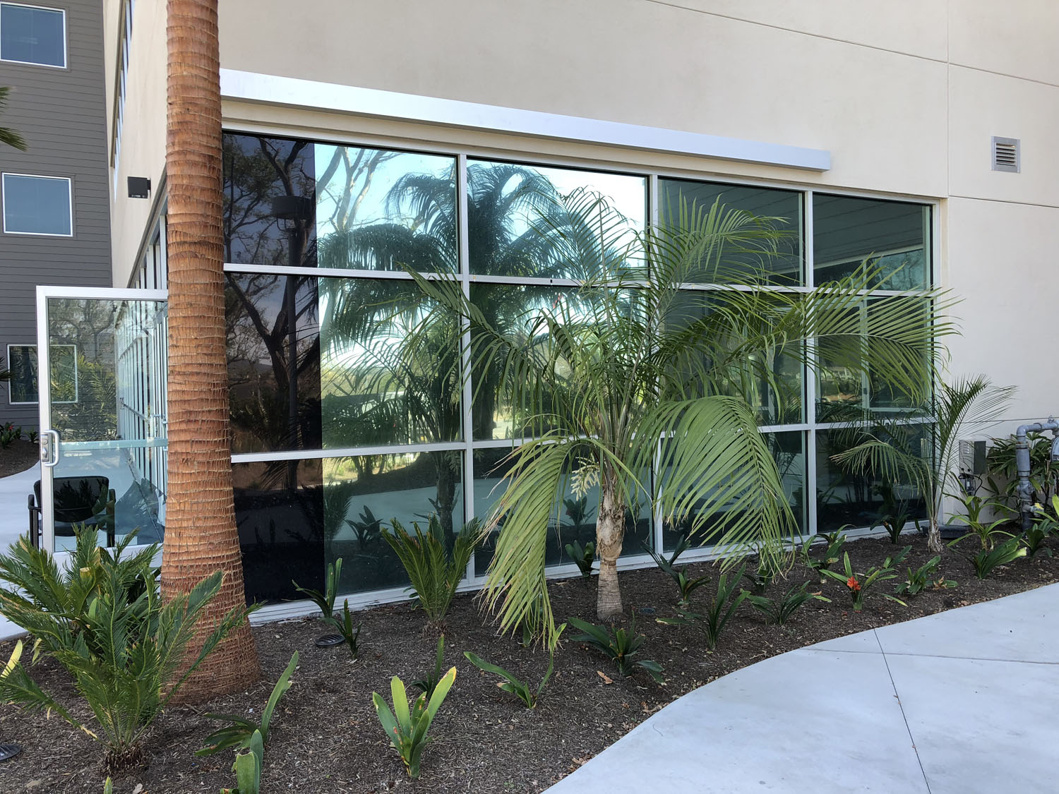 Tint Solutions Inc Residential Past Projects 7