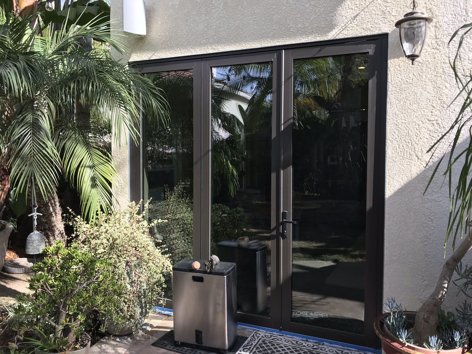 Tint Solutions Inc Residential Past Projects 11