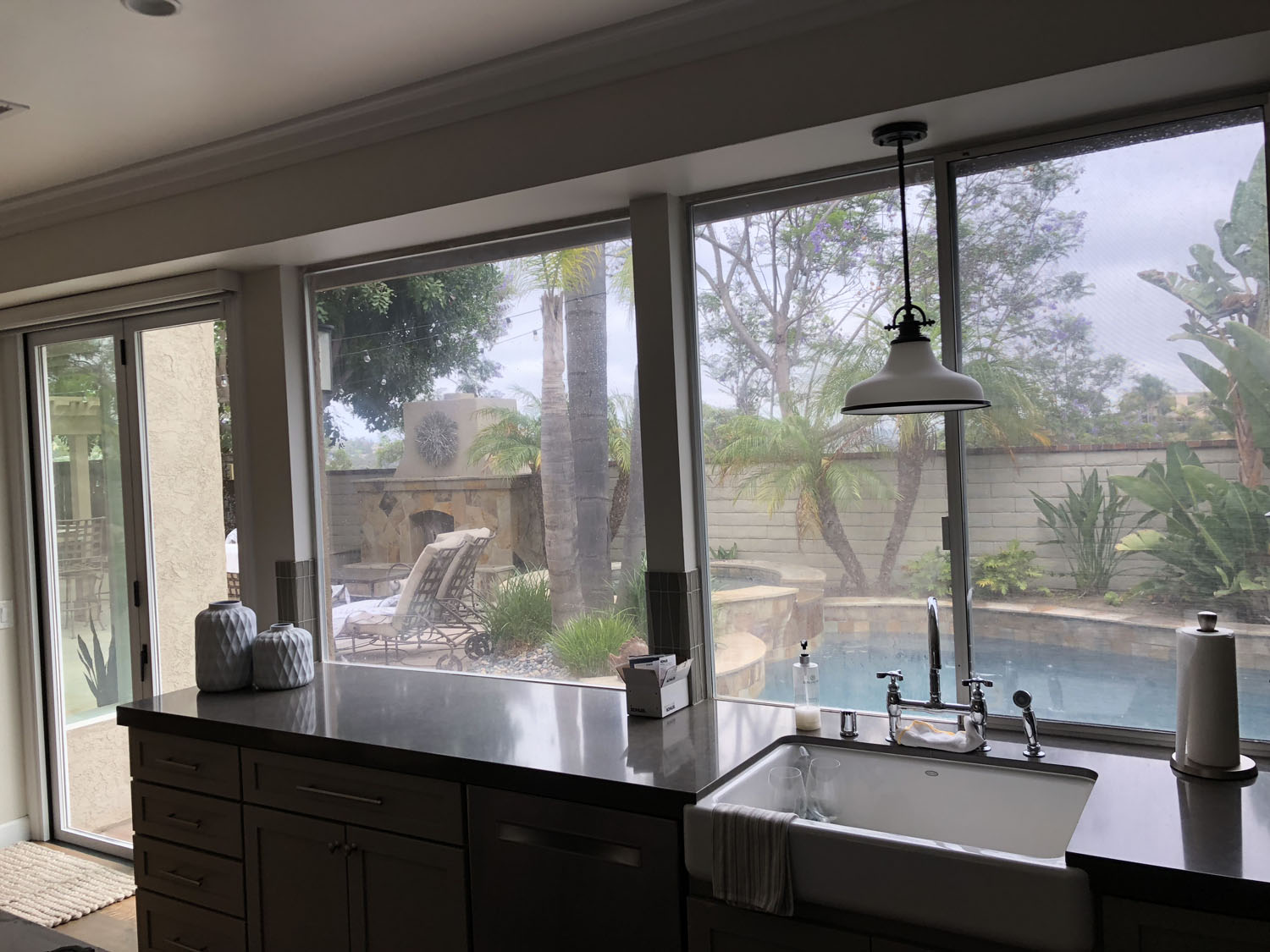 Tint Solutions Inc Residential Past Projects 14