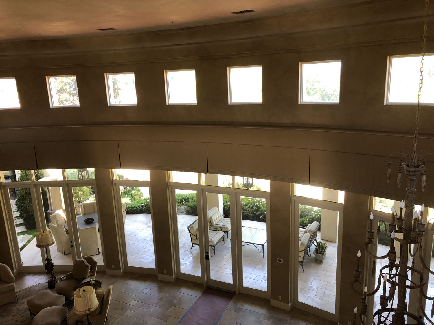 Tint Solutions Inc Residential Past Projects 17