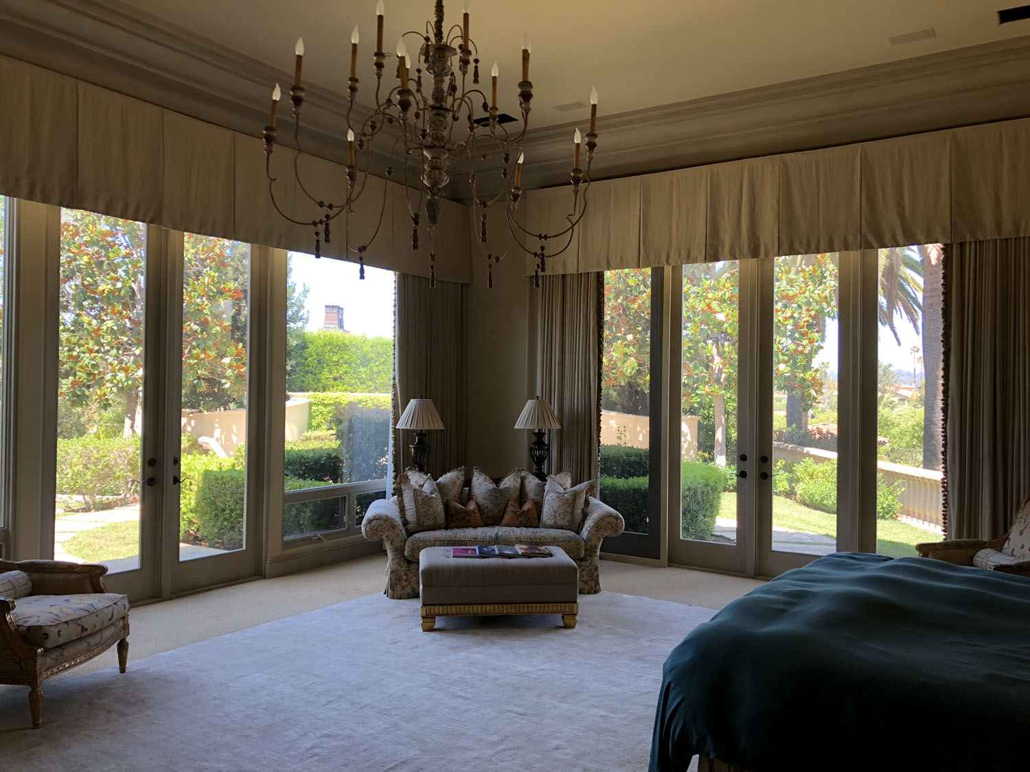 Tint Solutions Inc Residential Past Projects 19