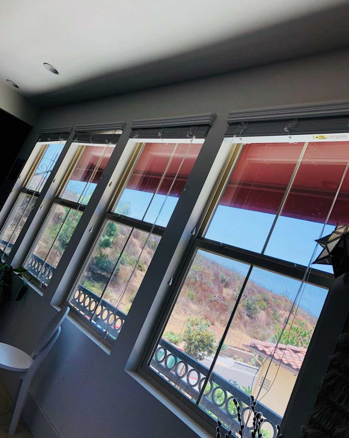 Tint Solutions Inc Residential Past Projects 22