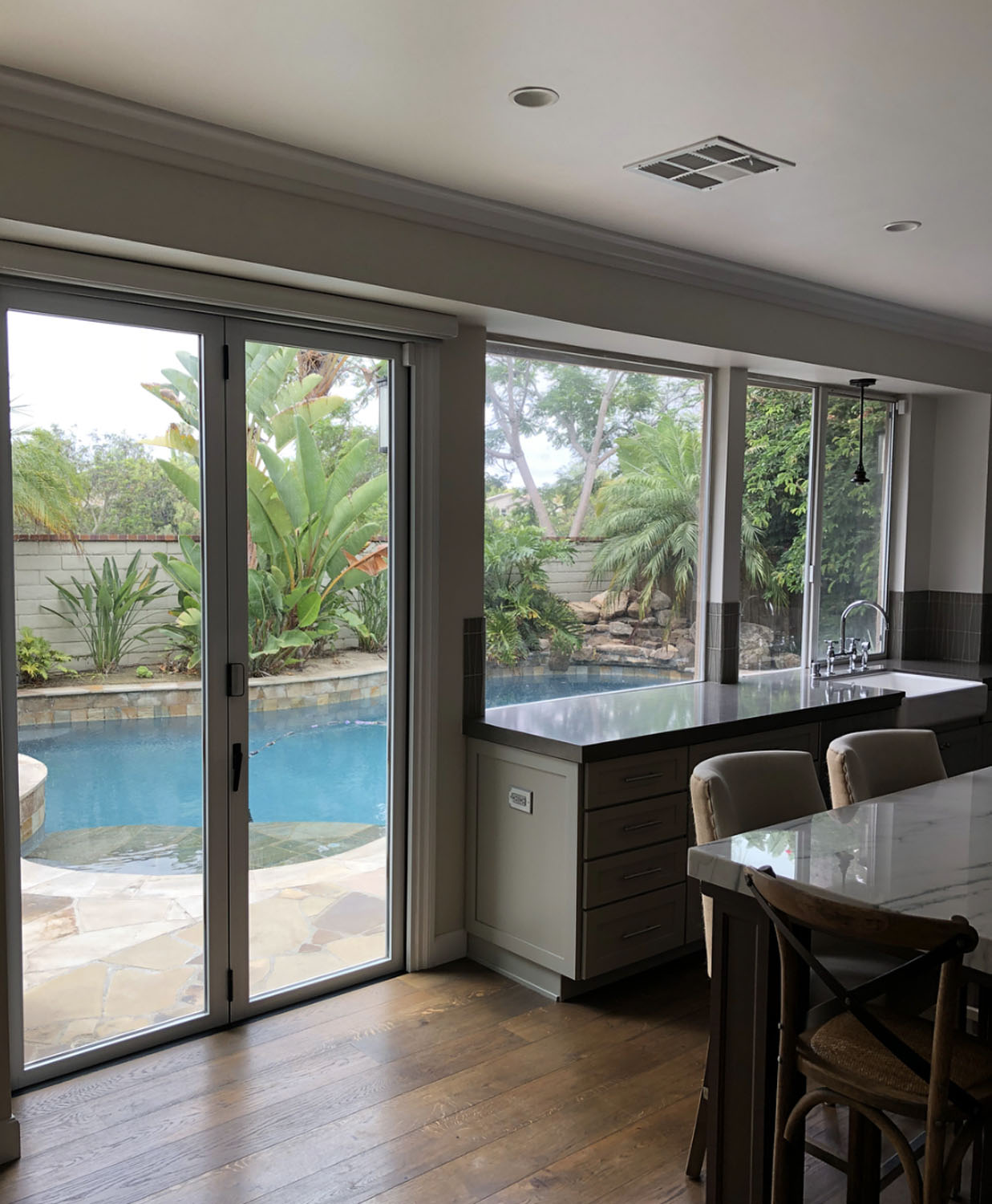 Tint Solutions Inc Residential Past Projects 23