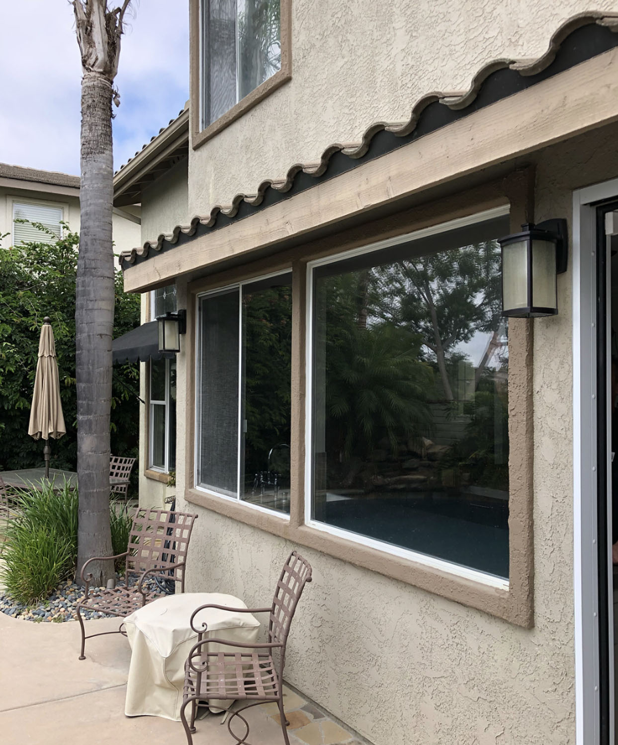 Tint Solutions Inc Residential Past Projects 24