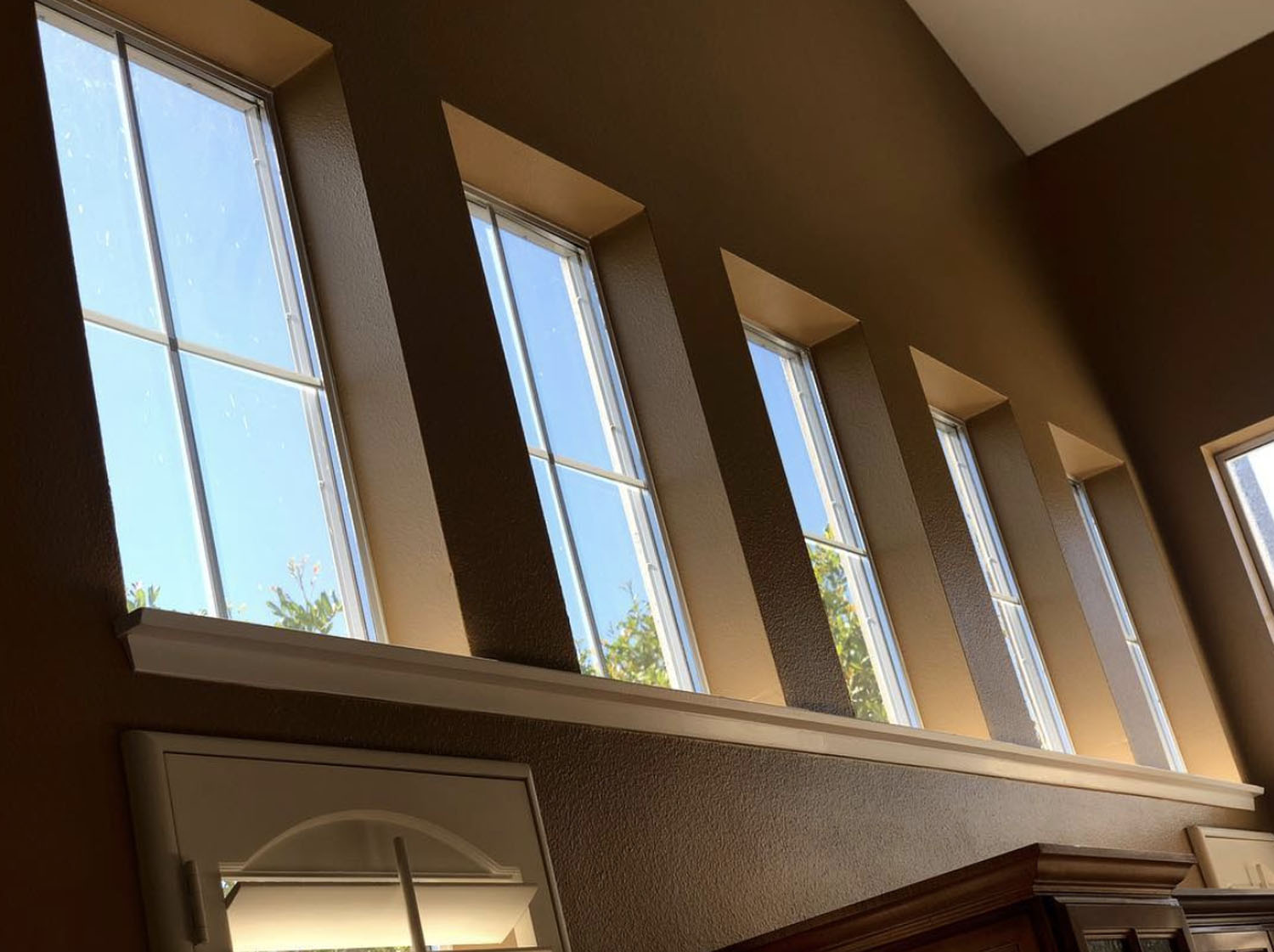Tint Solutions Inc Residential Past Projects 25