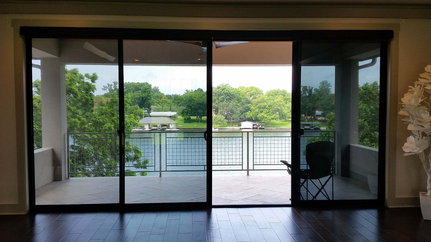 Tint Solutions Inc Residential Past Projects 27