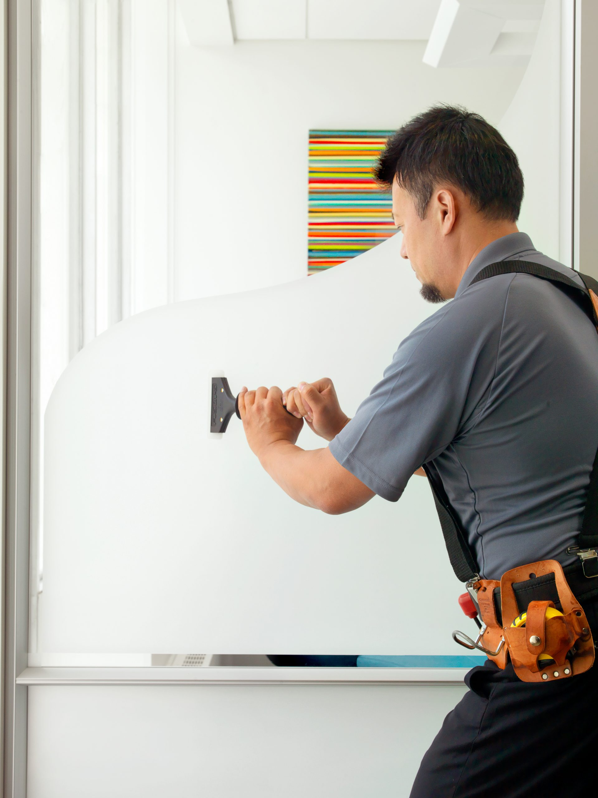 Commercial & Residential Window Tint Solutions 01